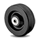 E-Line Phenolic Tread