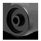 E-Line Polypropylene HD Tread