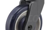 NylaKat with PolyKat Wheel