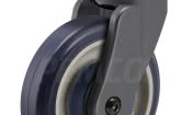 NylaKat with Antistatic PolyKat Wheel