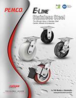 Pemco E-Line Brochure